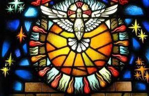 PentecostHolySpirit