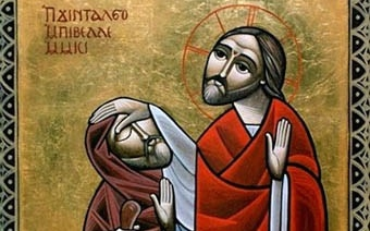 jesus-healing-the-blind-man-icon