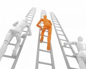 lets-climb2