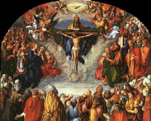 all_saints_day-400x321