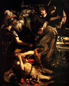 1200px-The_Conversion_of_Saint_Paul-Caravaggio_(c._1600-1)