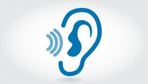 Listening-Icon-Image-1400x800