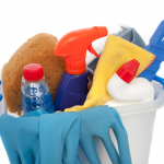 domestic_cleaningproducts-575x382