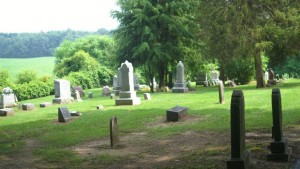 Virgo-Cemetery-Photo