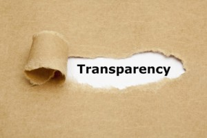 Transparency-17817-634x0-c-default