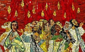 mosaic-pentecost1-1024x623