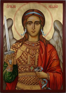 Saint-Archangel-Michael-Hand-Painted-Orthodox-Icon-on-Wood-3