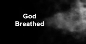 55-inspiration-scripture-God-breathed