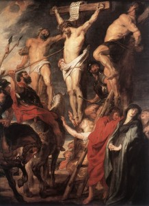 Peter_Paul_Rubens_-_Christ_on_the_Cross_between_the_Two_Thieves_-_WGA20235