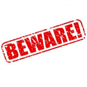 beware-of-trade-mark-scams