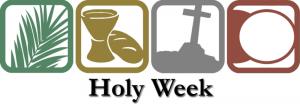 holy+week